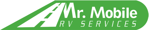 Mr. Mobile RV Services
